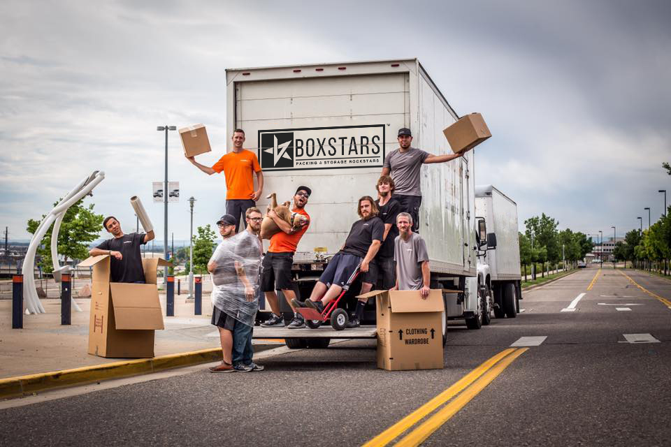 https://boxstars.com/wp-content/uploads/2018/06/boxstars-storage-rockstars-denver-colorado-boxes-1.jpg