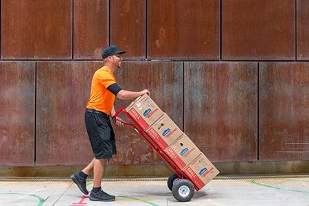 https://boxstars.com/wp-content/uploads/2018/06/mover-labor-services.jpg